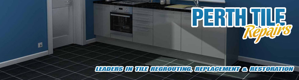 Tile Cleaning Services In Perth
